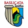Agenzia di Promozione Territoriale della Basilicata