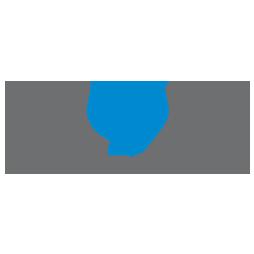 A.S.A. S.p.a. Livorno