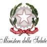 Ministero del lavoro, della salute e delle politiche sociali