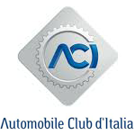 ACI (Automobile Club d'Italia)