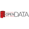 Alto Adige Open Data